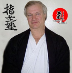 Aikido Videos and DVDs from George Ledyard Sensei