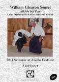 2011 - Gleason Seminar