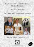2013 - Next Generation - Vol 2